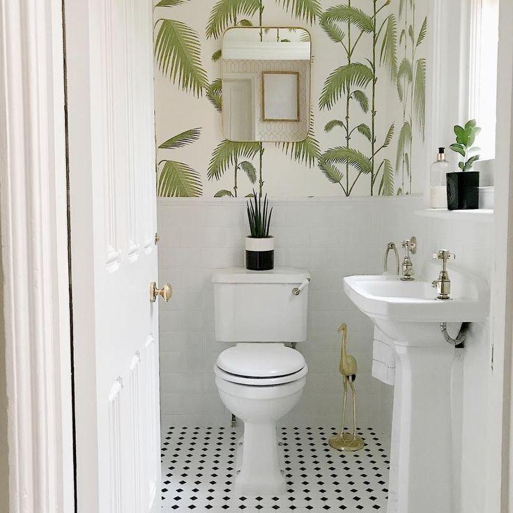 Маленькая раковина в туалет (55 фото): дизайн мини-умывальников, размеры узких угловых рукомойников