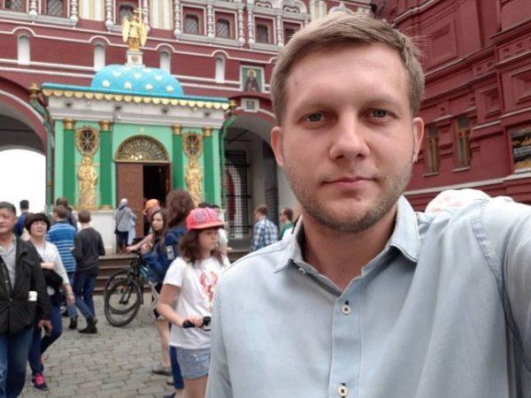 Борис корчевников - биография, информация, личная жизнь, фото, видео