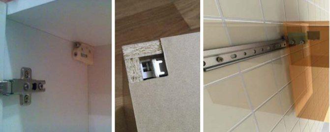 Перенос вентиляции на кухне: нормы и правила переноса вентиляционного отверстия