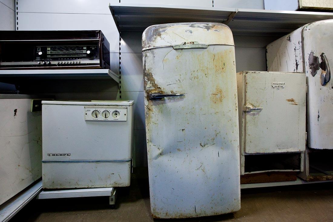 Утилизация холодильников за деньги: куда деть старый, можно сдать, вывоз сломанного, что делать с нерабочим утилизация холодильников за деньги: 7 вариантов, куда можно сдать технику – дизайн интерьера и ремонт квартиры своими руками
