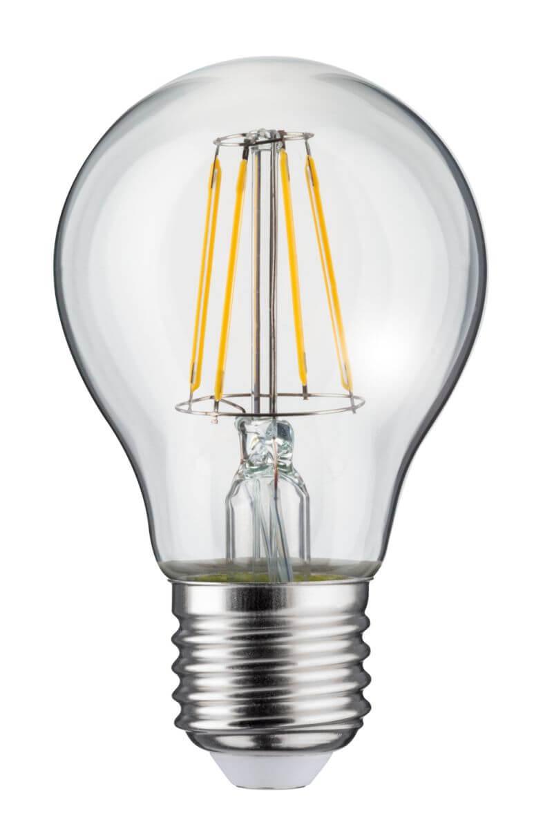Лампочки osram или лампочки philips - какие лучше, сравнение, что выбрать, отзывы 2020