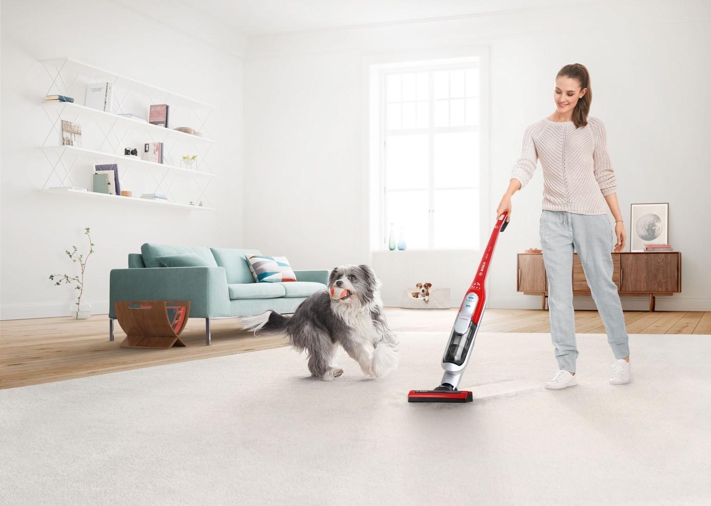 Выбор ручного пылесоса для дома: выбираем по параметрам и производителям, популярные модели беспроводных пылесосов по отзывам покупателей, важные моменты, полезные советы и рекомендации