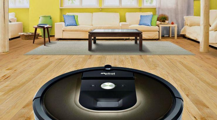 10 самых популярных роботов-пылесосов с aliexpress