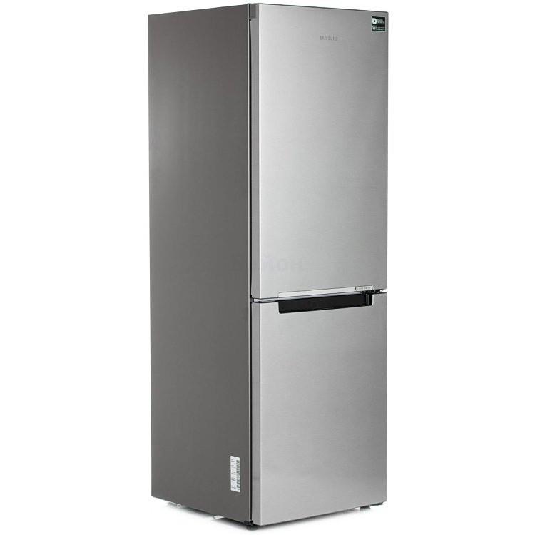 Рейтинг лучших холодильников в 2019 году: отзывы специалистов