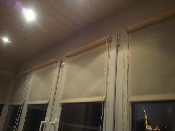Как повесить шторы: 101 фото оформления. пошаговая инструкция для начинающих!