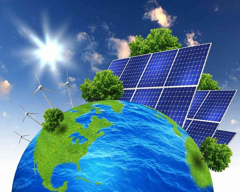 Альтернативные источники энергии: виды, плюсы и минусы | плюсы и минусы