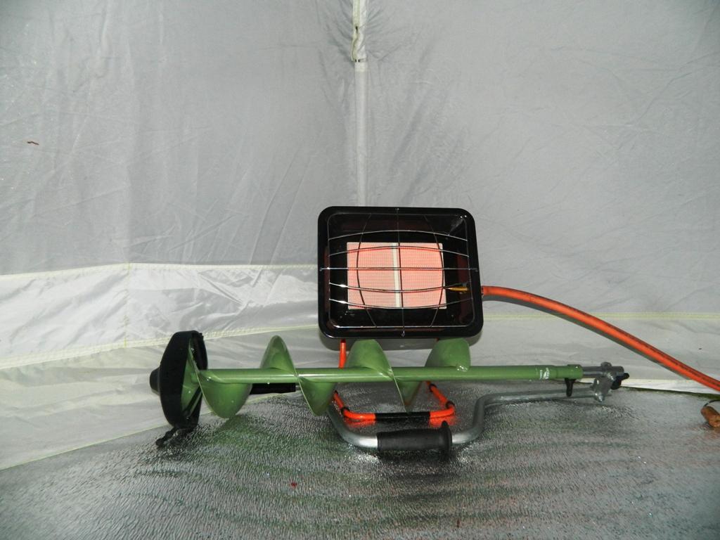 Газовые обогреватели для палатки: портативный, туристический, походный обогреватель, виды газовых печек, безопасные горелки для обогрева палаток газом