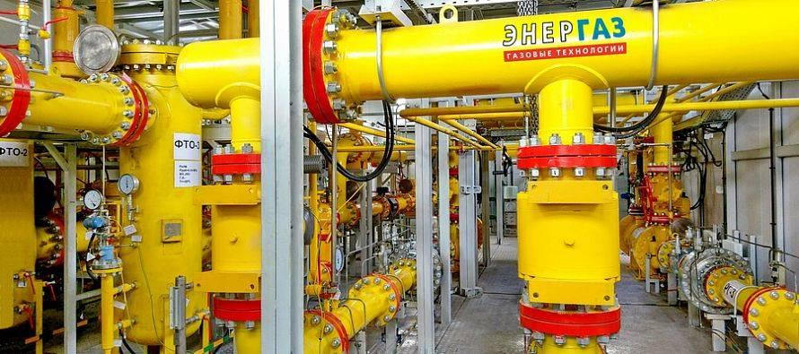Фильтрующий противогаз - шанс на спасение при отравлении воздуха