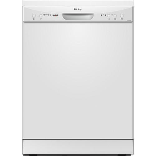Самые лучшие модели посудомоечных машин bosch