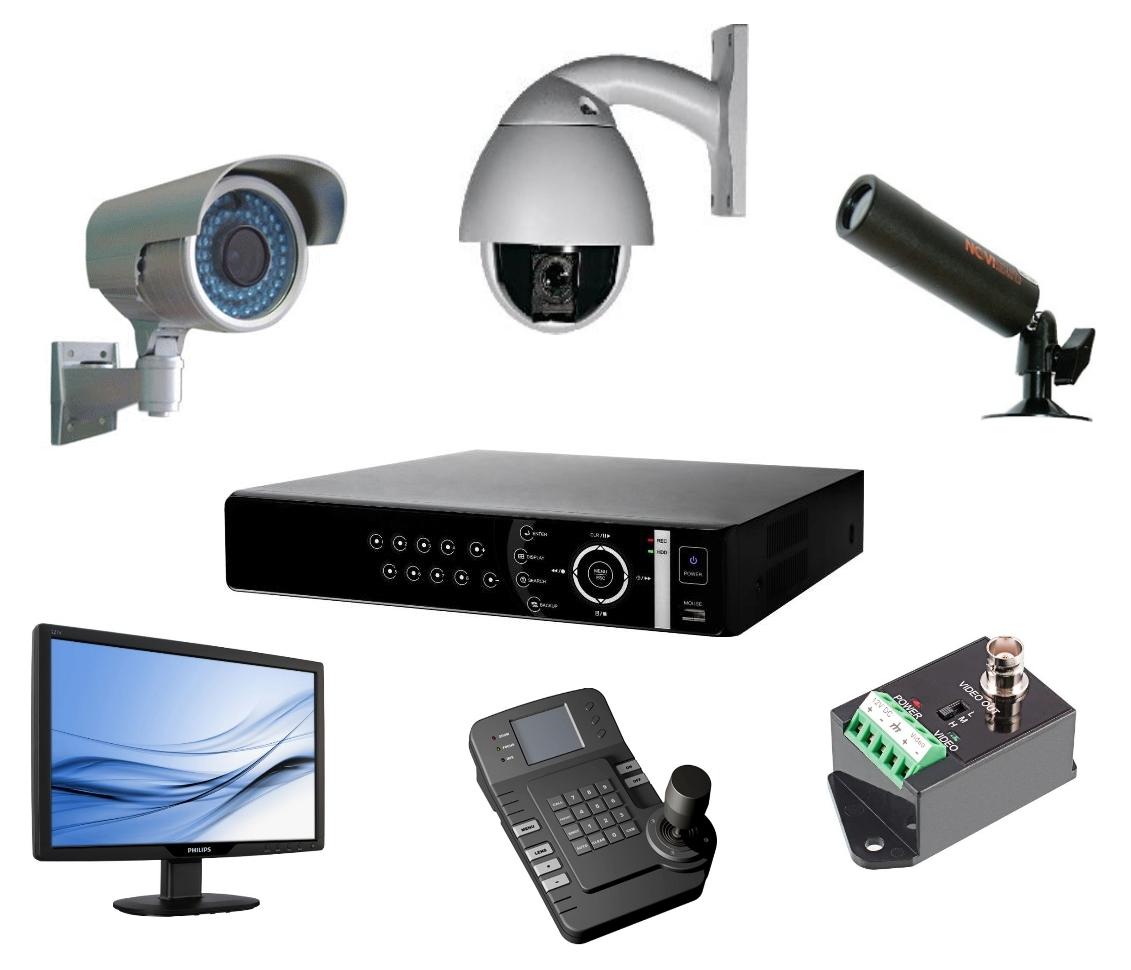 Как установить камеру видеонаблюдения в квартире самостоятельно? простой способ установки видеокамер в многоквартирном доме. как настроить видеокамеру в комнате?