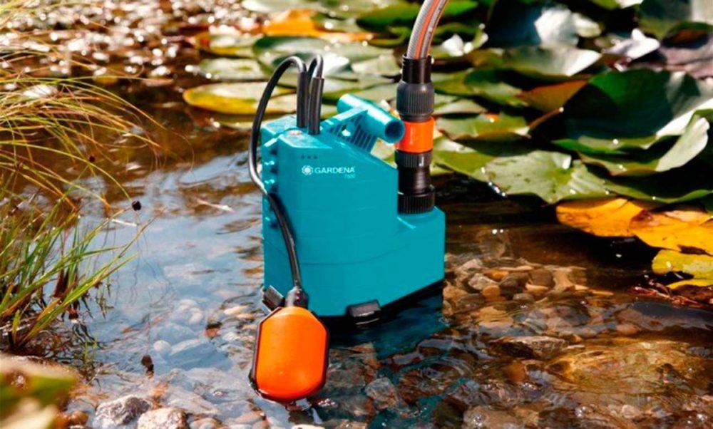 Бочковой насос для полива огорода из бочки: какой выбрать погружной, поверхностный или дренажный