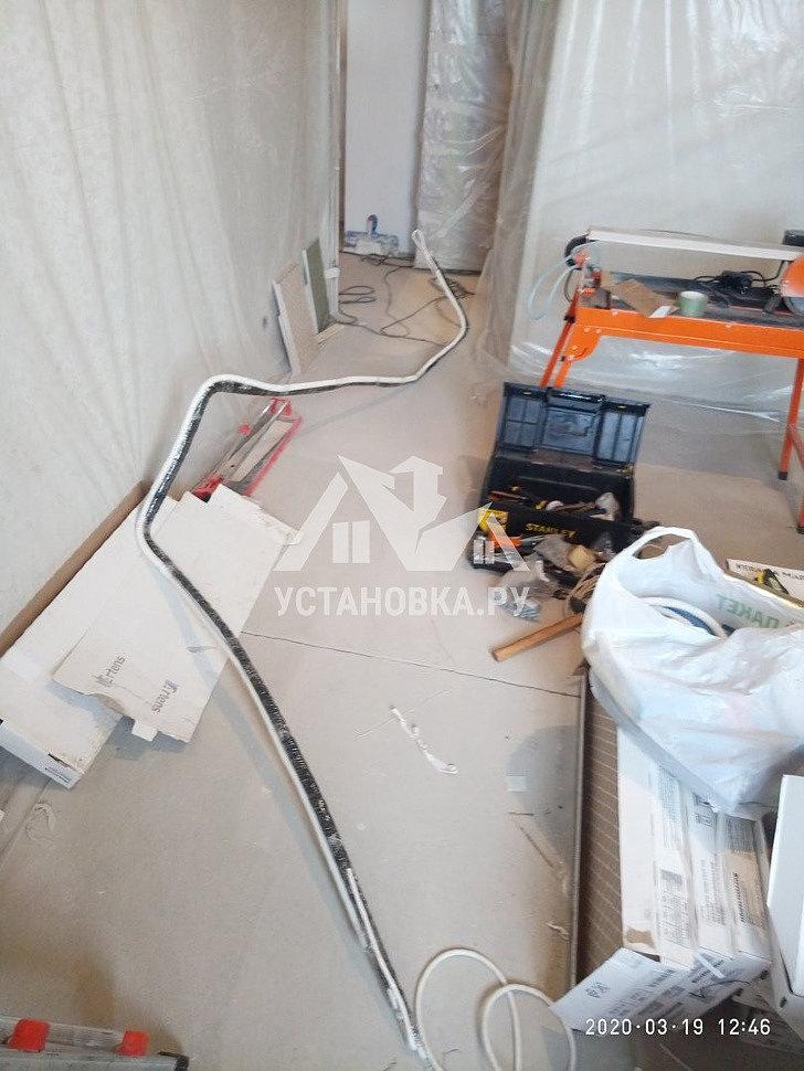 10 ошибок при установке и подключении кондиционера в квартире.