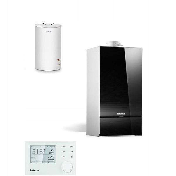 Газовый двухконтурный котел buderus: модели на 18 квт и 24 квт для отопления частного дома, возможные неисправности и отзывы