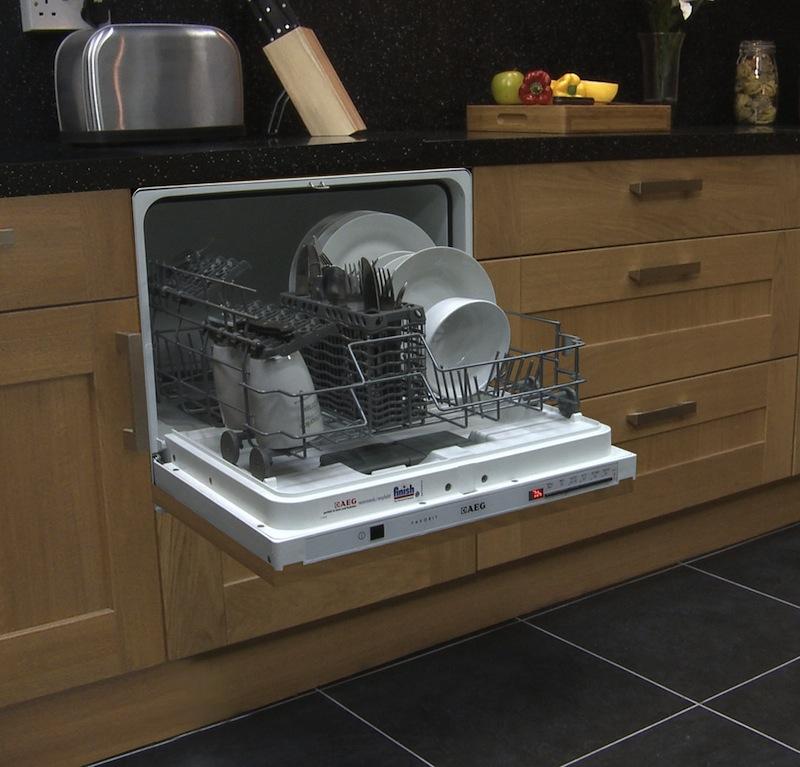 Как выбрать посудомоечную машину для дома - что следует оценить? советы и рекомендации