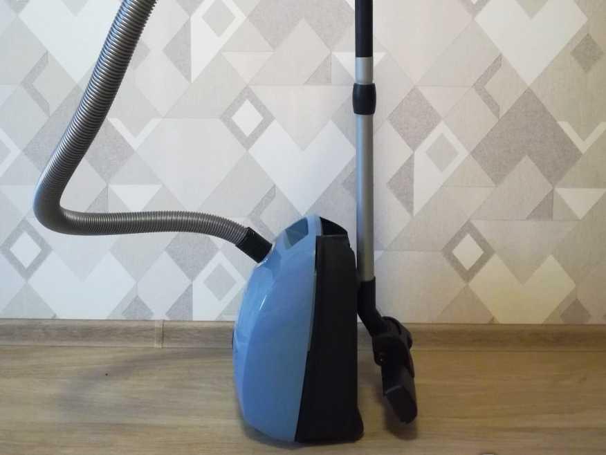 Пылесос bosch gl-30 bgl32003: с пылесборником, отзывы, мощность всасывания, характеристики, инструкция