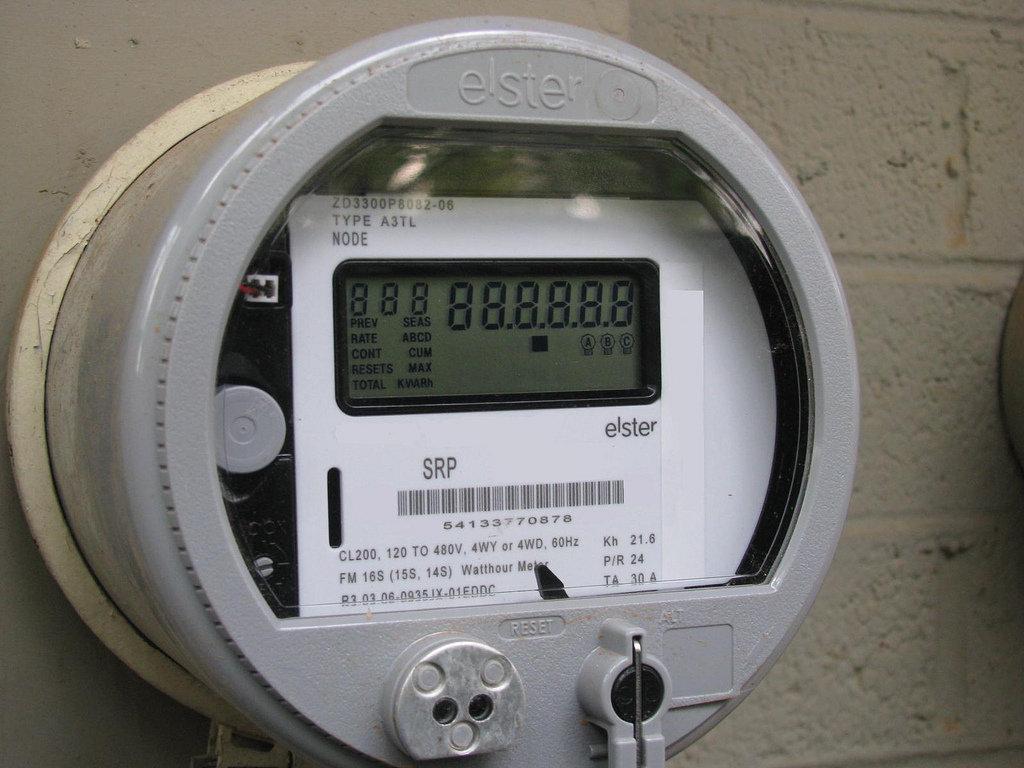 Электрический двухтарифный счетчик: отзывы, плюсы и минусы