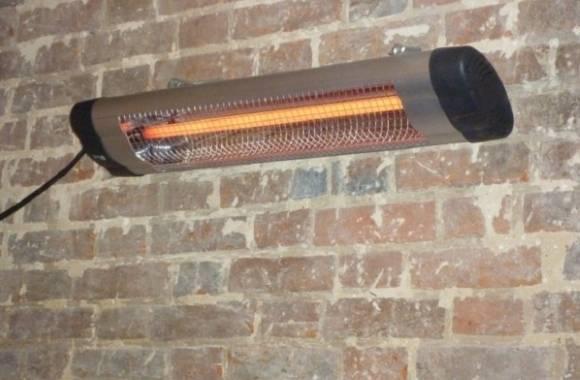 Отопление в гараже своими руками: 6 экономных способов отопления гаража   строительный блог вити петрова