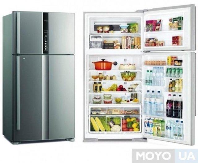 Холодильники don с системой оттаивания капельного типа