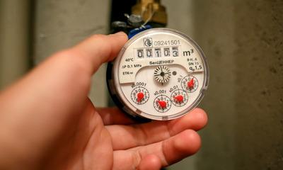 Когда включают и выключают отопление в квартирах? крутится счётчик, когда соседи включают холодную воду как узнать дату окончания отопительного сезона