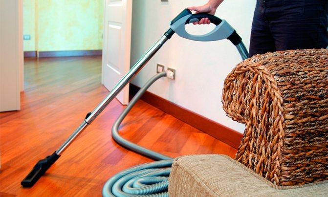 Совмещайте чистоту с комфортом: рейтинг самых тихих стиральных машин