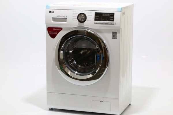 Плюсы и минусы полуавтоматических стиральных машин