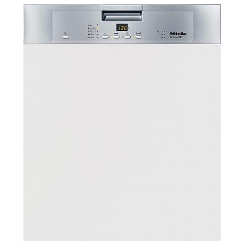 Обзор посудомоечных машин miele (миле)