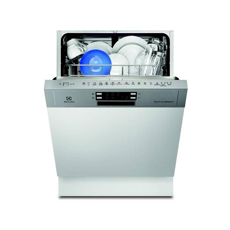 5 лучших посудомоечных машин electrolux - рейтинг 2020