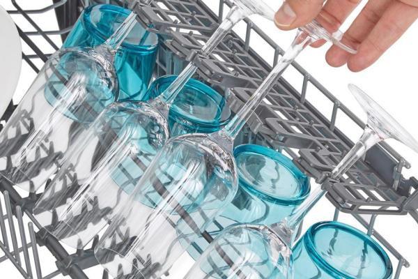Посудомоечные машины ikea: преимущества и недостатки, обзор лучших моделей