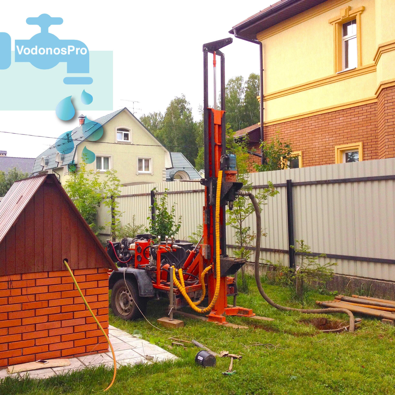Использование подземных вод: изменения в законодательстве с 2020 года, касающиеся садоводов