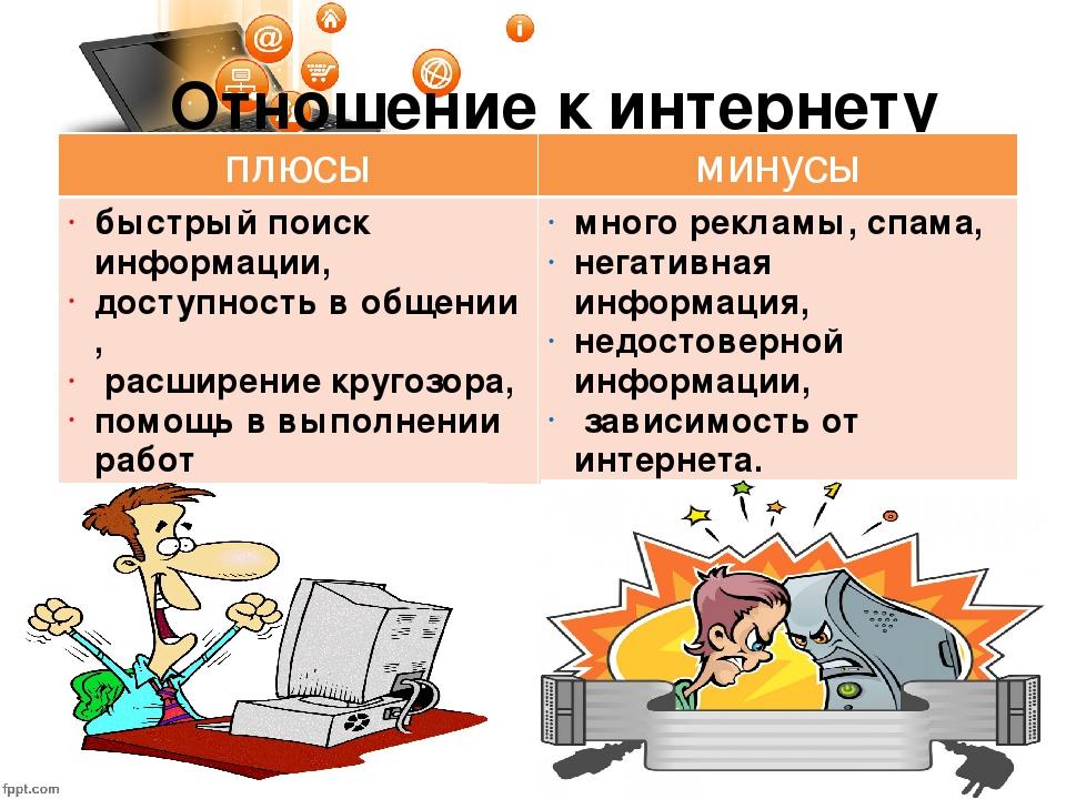 Интернет для дома yota: способы подключения, выбор тарифов и оборудования
