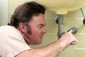Почему гудят водопроводные трубы в квартире?