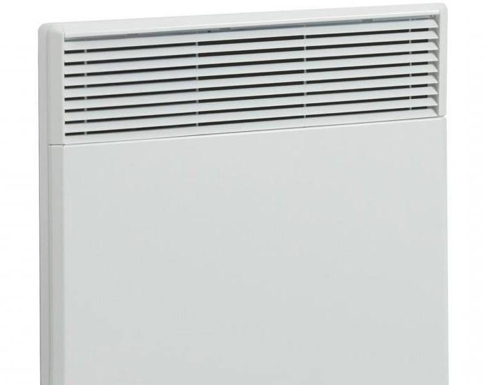 Посчитали, чем выгоднее отапливать дом— конвекторами, электрокотлами или тепловыми насосами | realty.tut.by