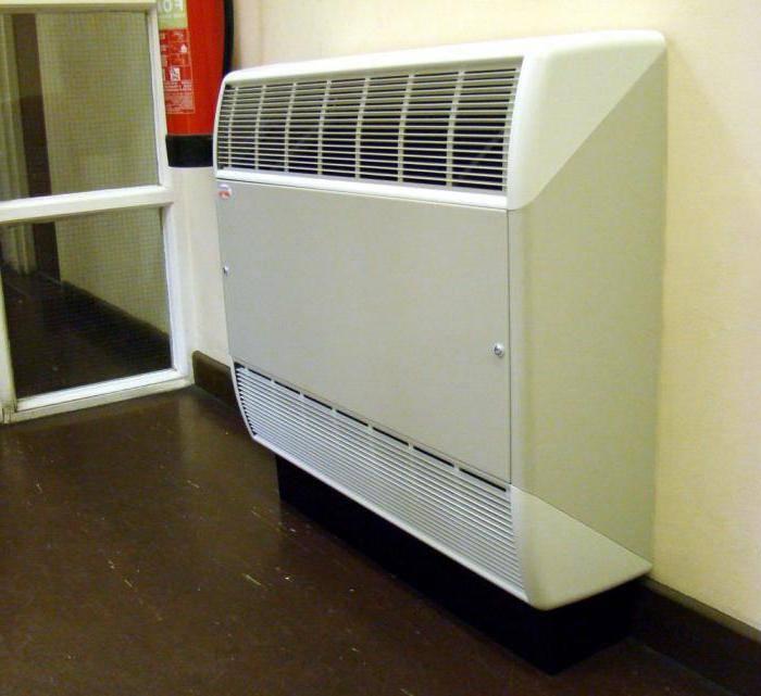 Конвектор и инфракрасный обогреватель: чем отличаются, что лучше и экономичнее для отопления