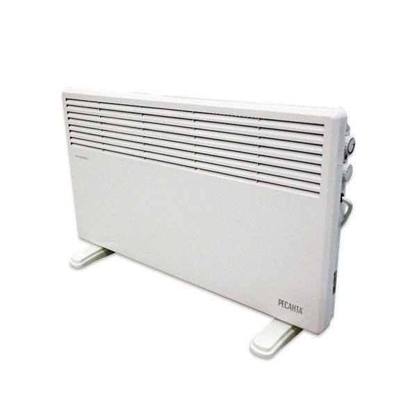 Электроконвекторы dantex. обогреватели