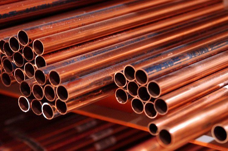 8 советов, какие трубы для газопровода выбрать: диаметр, материал   строительный блог вити петрова