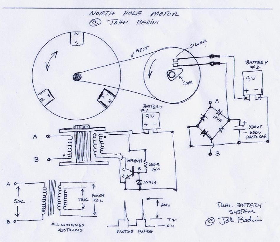 Генератор своими руками: пошаговая инструкция как сделать устройство в домашних условиях