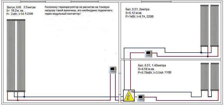 Плэн отопление: инфракрасное пленочное отопление, технические характеристики электронагревателя, обогреватель пленка, что это, устройство системы
