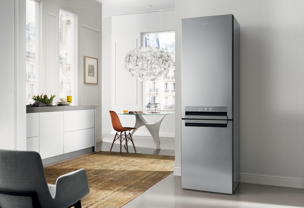 Don холодильники отзывы