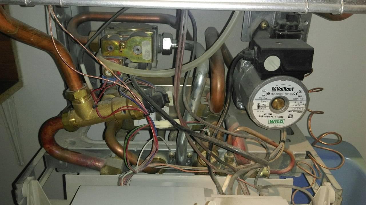 Газовый котел vaillant ошибка f28: как устранить ее, а также основные неисправности (f29, f36, f75, f22, f28) и отзывы