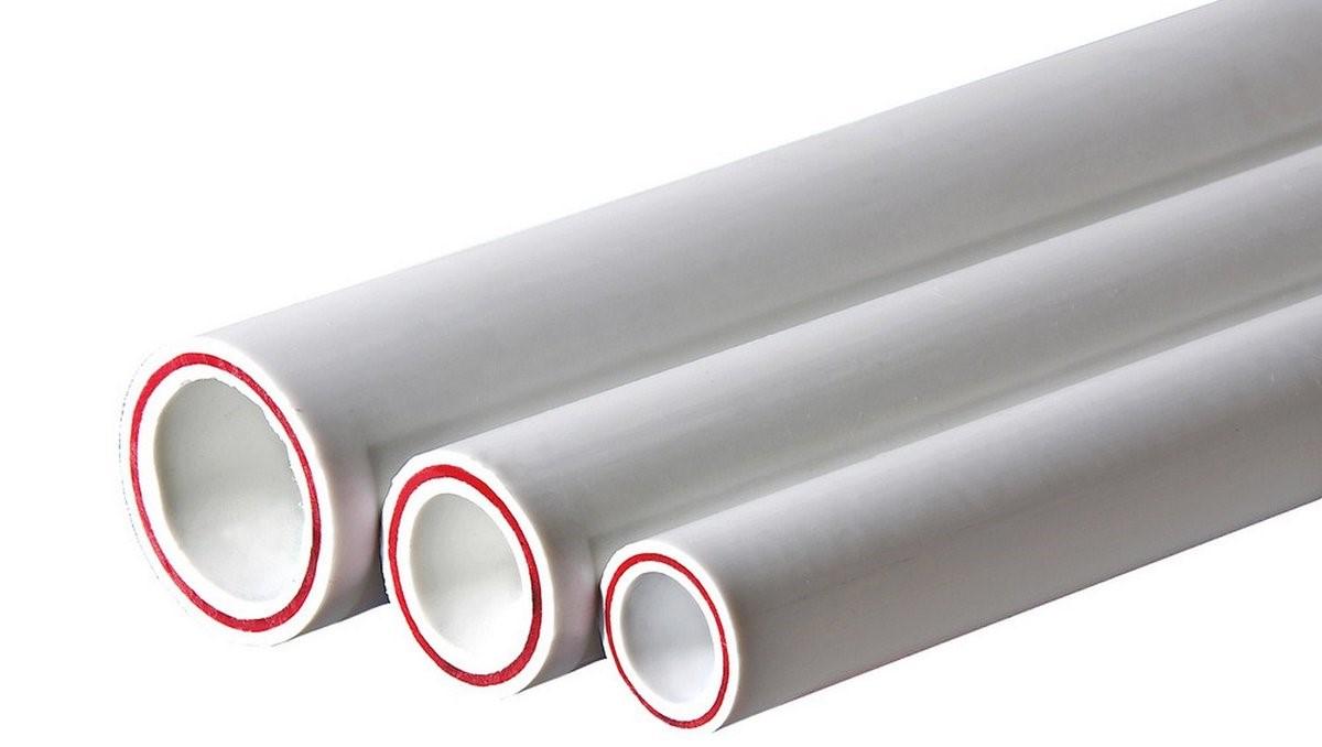 Полипропиленовые трубы в системе отопления: виды, преимущества, особенности применения в отопительных системах, процесс выбора и порядок монтажа