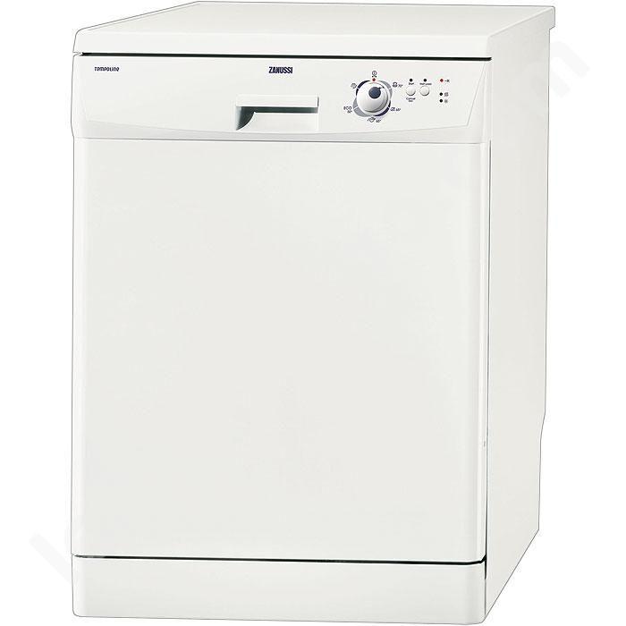Сравнение лучших моделей вертикальных стиральных машин-автоматов zanussi zwy51004wa, zanussi zwq61215wa, candy evot10071d, electrolux ewt0862tdw