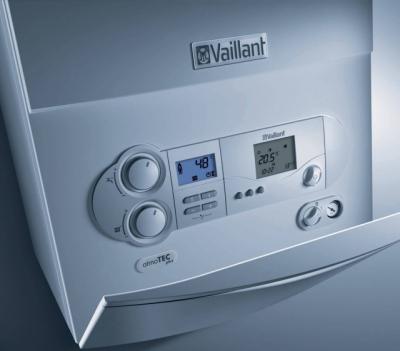 Как исправить ошибку f62 на газовом котле vaillant (вайлант)