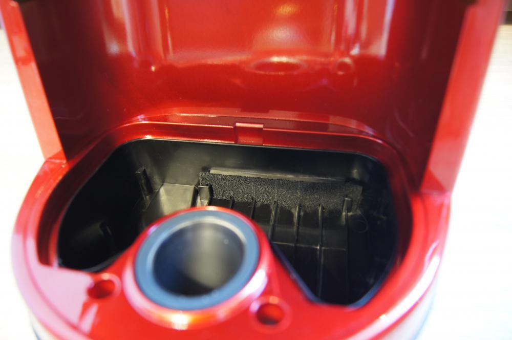 Обзор пылесоса самсунг sc6570: щетка pet brush не оставит шерсти ни одного шанса
