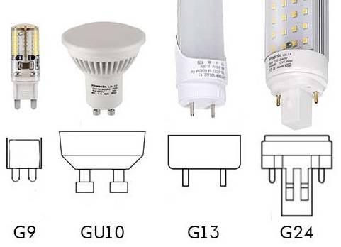 Линейные светодиодные светильники (65 фото): модульные профильные светильники, подвесное устройство, встраиваемые приборы