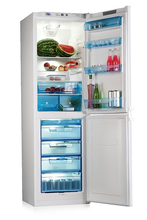 Секреты выбора лучших моделей двухкамерных холодильников pozis
