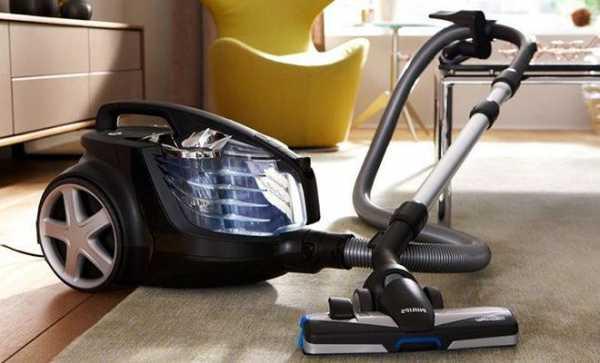 Какой фирмы пылесос с аквафильтром лучше | t0p.info