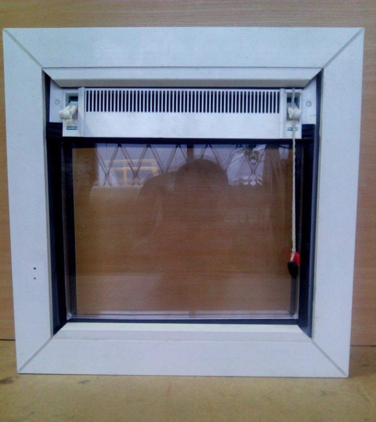 Приточный клапан на пластиковые окна: вентиляционный оконный вариант, установка вентиляции на пвх-конструкции, отзывы