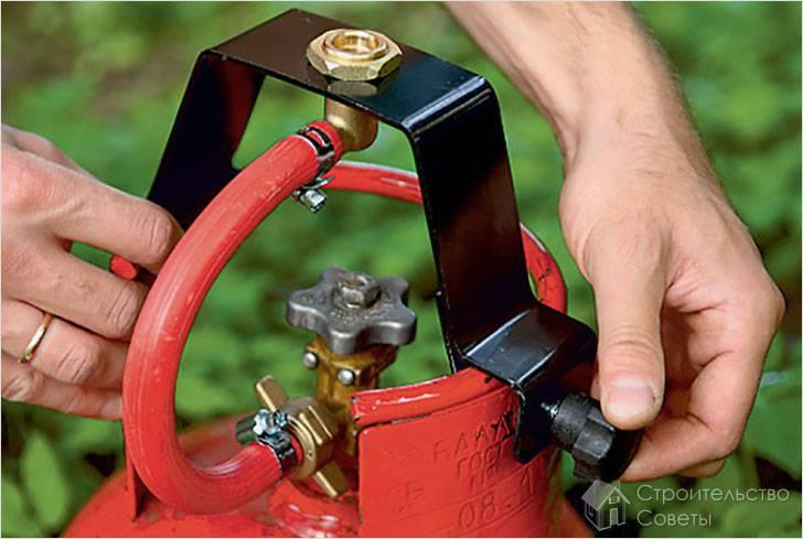 Подключение газовой плиты: можно ли подключить ее в квартире самостоятельно? куда обращаться для установки? как правильно установить плиту самому?