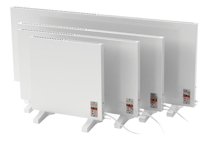 Обогреватели для дома энергосберегающие: как выбрать самый экономичный, сделать электрический своими руками