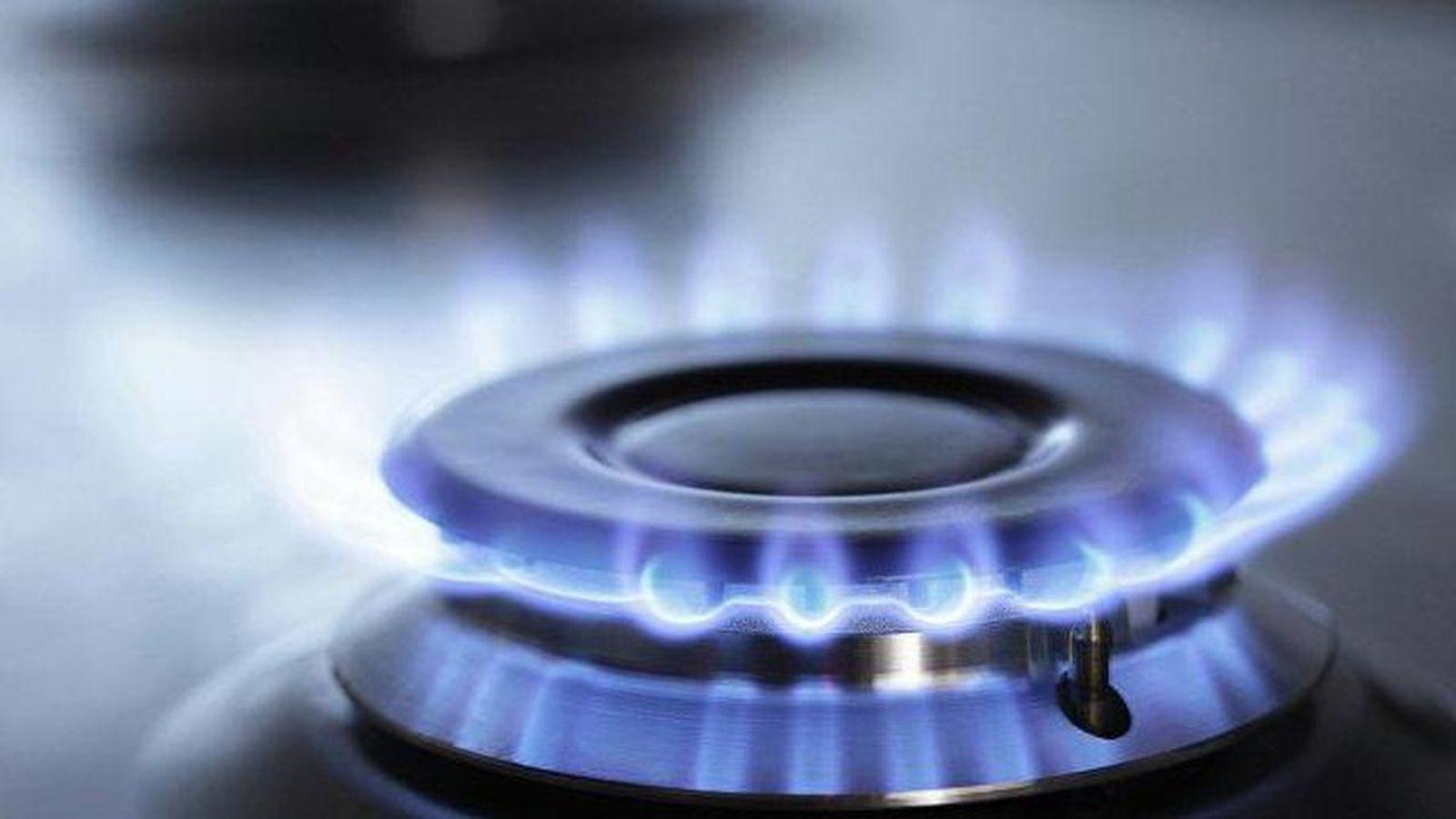 Какое вещество добавляют в газ для запаха? - утилизация и переработка отходов производства